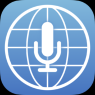 Translate – Text and Voice Translator
